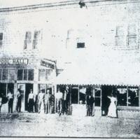 Pool Hall and Barber Shop.jpg