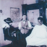 JessStauffer_BarberShop_1925.jpg