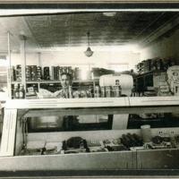 HaroldPhillips-PhillipsMercantile1947-1981.jpg